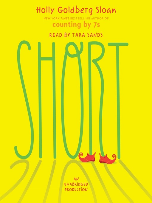Cover of Short
