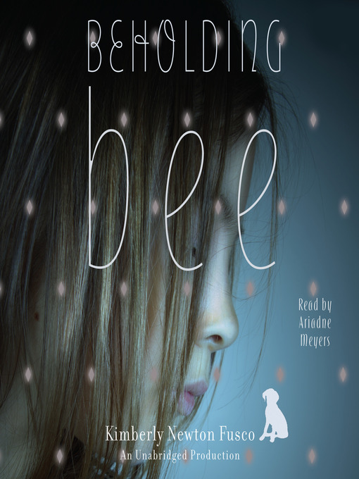 Title details for Beholding Bee by Kimberly Newton Fusco - Available