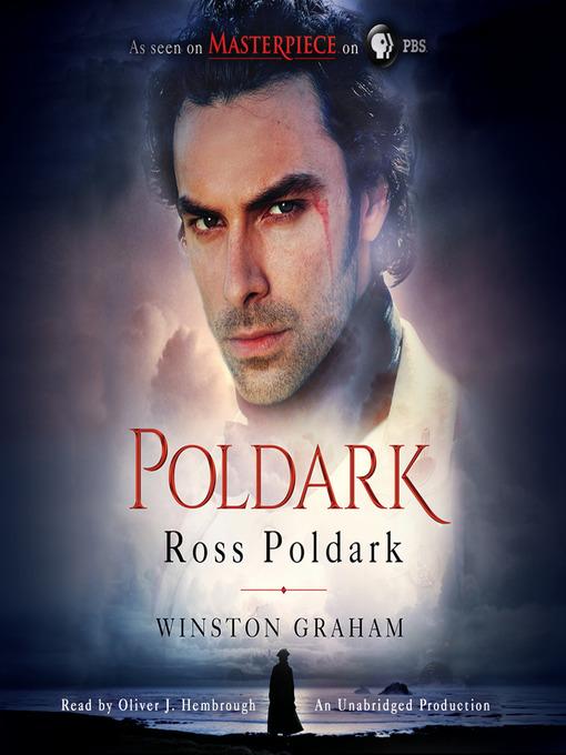 Title details for Ross Poldark by Winston Graham - Wait list