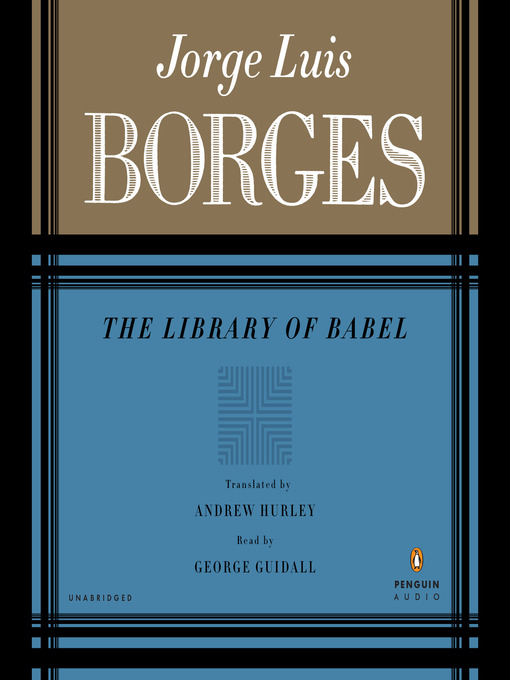 the involvement of literature in borges novels the garden of forking paths and pierre menard author  Borges and $: the parable of the literary short stories in the book garden of forking paths and its pierre menard, author of the quixote.