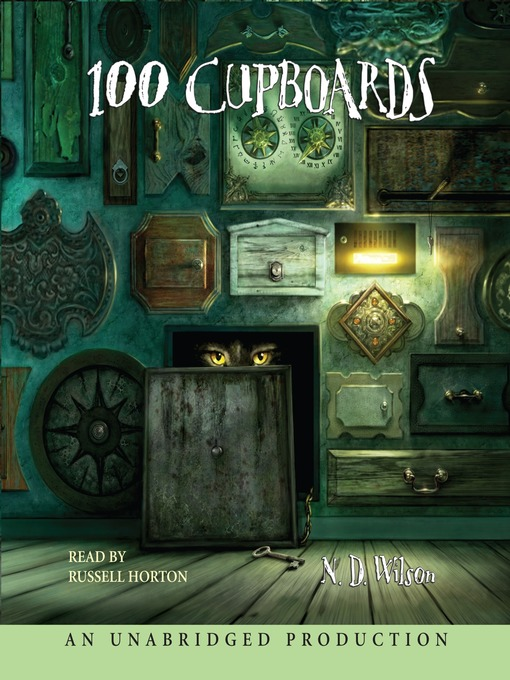 book report 100 cupboards Report abuse transcript of 100 diagram of the cupboards synopsis 100 cupboards' genre is fantasy, and if it had one i do recommend this book.