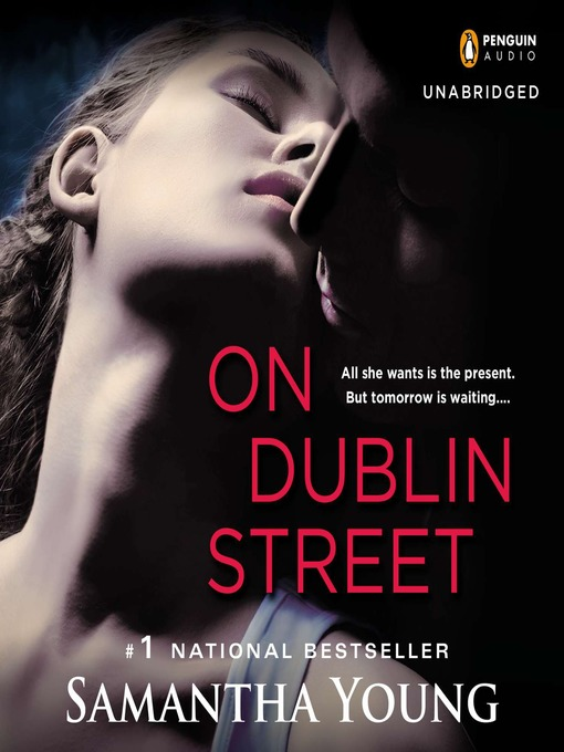 Title details for On Dublin Street by Samantha Young - Available