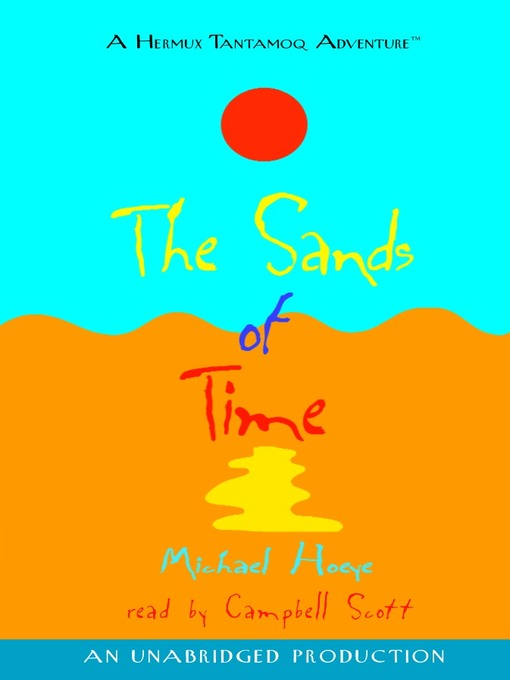 תמונה של  The Sands of Time