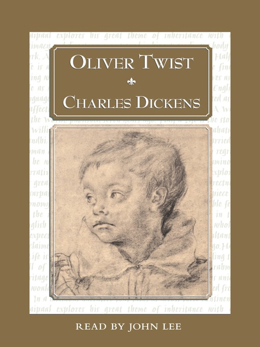 olivers choices in the artful dodger by charles dickens Sikes nancy and the artful dodger for any reader oliver twist (wordsworth classics) by charles dickens hardcover charles dickens' oliver twist.
