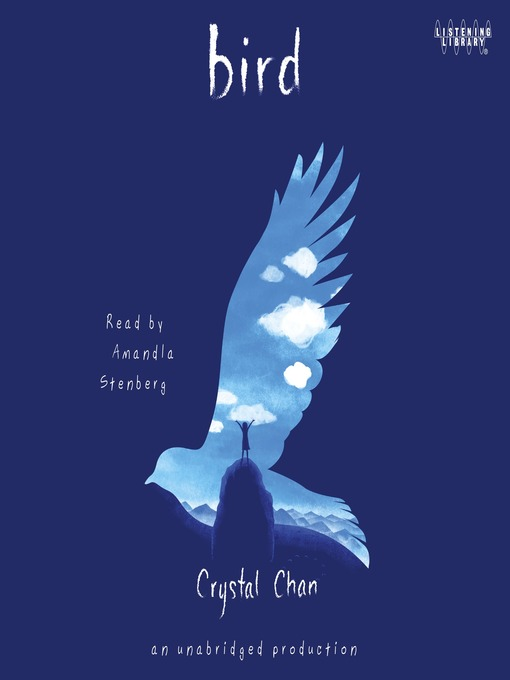 Title details for Bird by Crystal Chan - Available