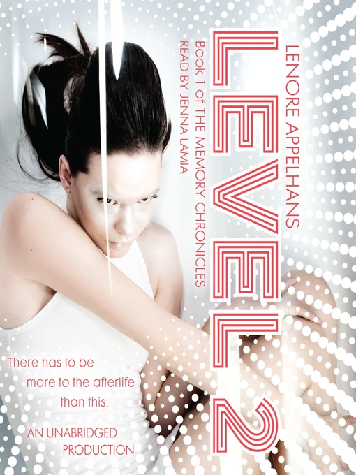 Title details for Level 2 by Lenore Appelhans - Available