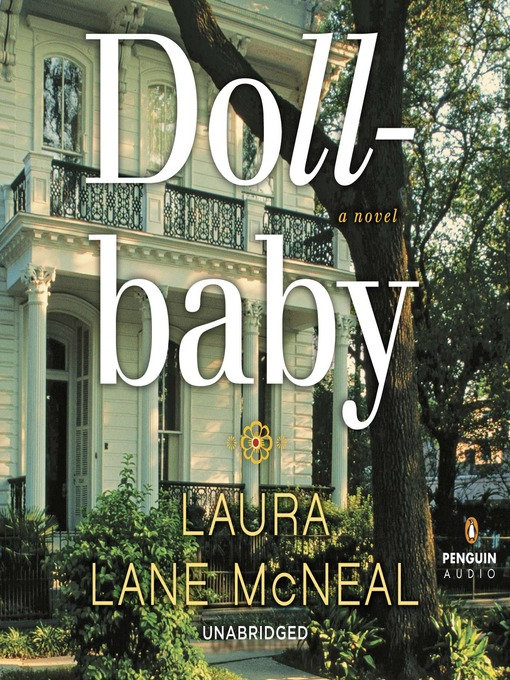 Title details for Dollbaby by Laura Lane McNeal - Wait list