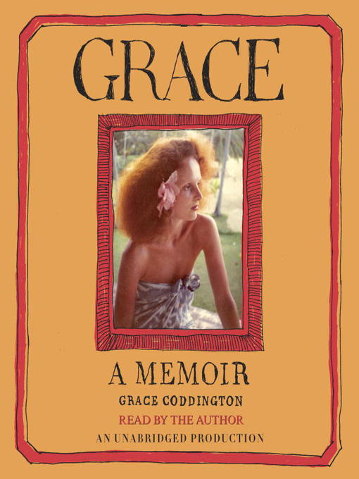 Title details for Grace by Grace Coddington - Wait list