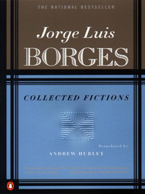 buy János Bolyai: Die ersten 200