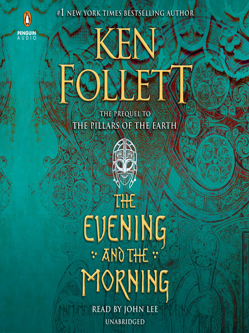 Title details for The Evening and the Morning by Ken Follett - Wait list