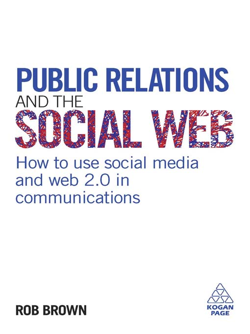 public relations electronic communications Public relations printed communications electronic communications contact public relations traditional media placement as well as new types of media.