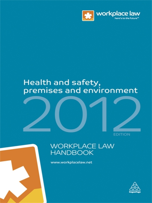 health and safety in the health News about the occupational safety and health administration commentary and archival information about the occupational safety and health administration from the new york times.