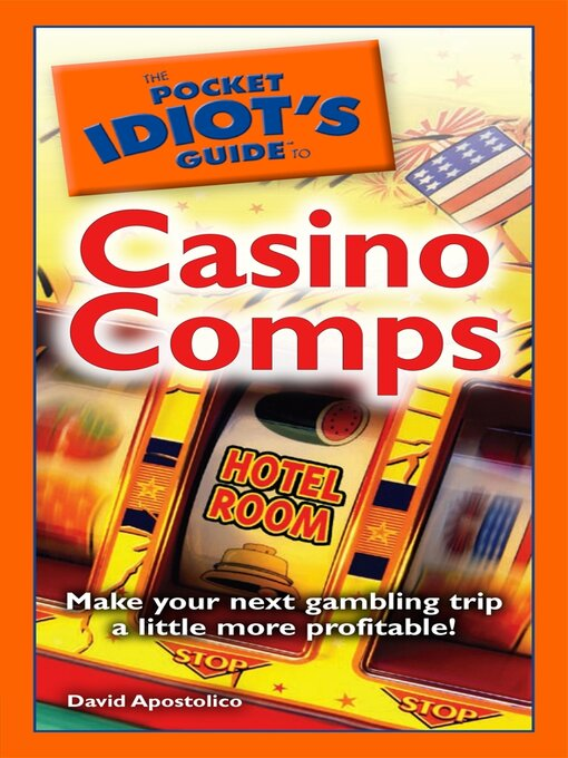 idiots guide to blackjack