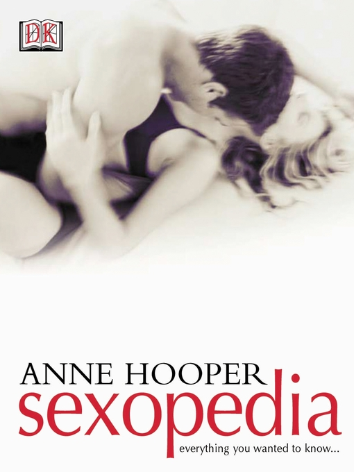 Anne hooper pdf sex guide