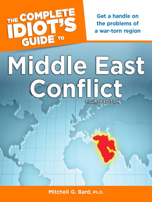 middle east conflict Defeat in war is often accompanied by the wholesale transfer of populations via expulsion and resettlement brutal and inhumane, but with one notable exception, the agony usually ends in one generation the first world war famously shattered four empires by the end of 1944, the germans had lost a.