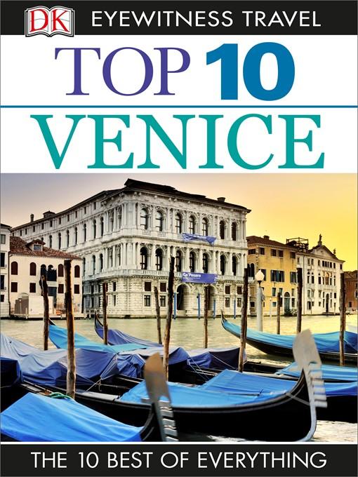 Недвижимость Венеция купить недорого