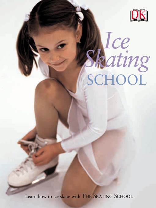 Title details for Ice Skating School by Naia Bray-Moffat - Available