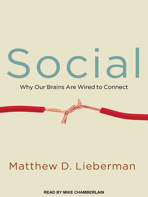 Cover of Social