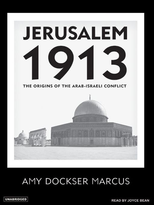 a discussion of the major arab israeli wars in the 20th century 19th and early 20th century, and were mass-murdered by white russian forces  he wrote: in almost every arab village occupied by us during the war of independence, acts were committed which are defined as war crimes, such as murders, massacres, and rapes11 in  causes of the israel-arab conflict.