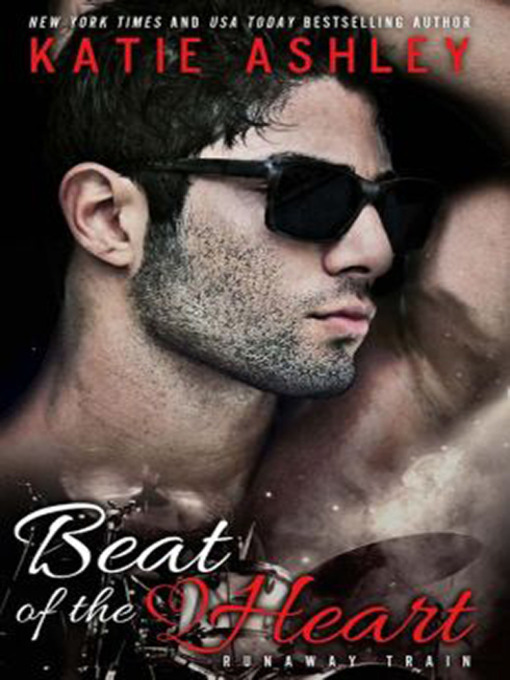 Title details for Beat of the Heart by Katie Ashley - Wait list