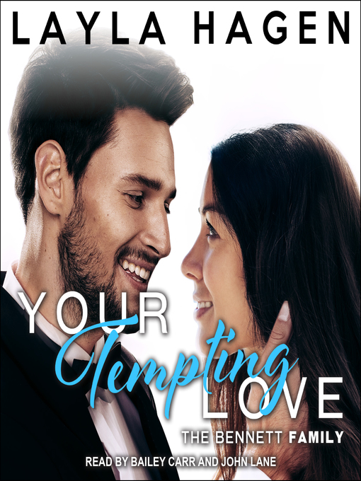 Title details for Your Tempting Love by Layla Hagen - Available