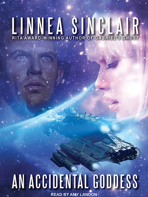 Title details for An Accidental Goddess by Linnea Sinclair - Available