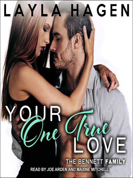 Title details for Your One True Love by Layla Hagen - Available