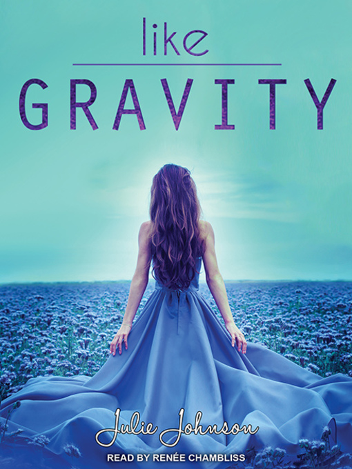 Cover of Like Gravity