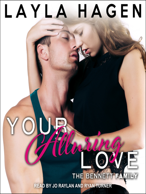 Title details for Your Alluring Love by Layla Hagen - Available