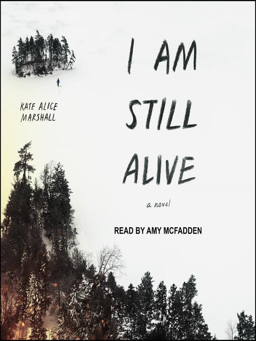 I-Am-Still-Alive-(Audiobook)