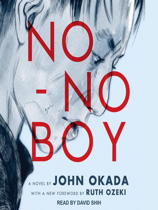 Title details for No-No Boy by John Okada - Available
