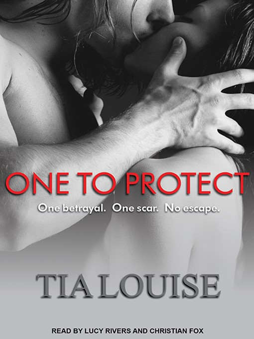 one to hold tia louise epub