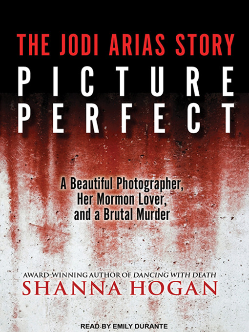 Title details for Picture Perfect by Shanna Hogan - Wait list