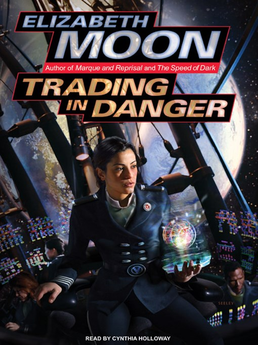Cover image for Trading in Danger