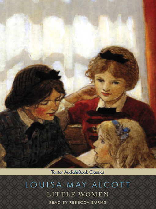 an analysis of the themes in little women by louisa may alcott How to write literary analysis louisa may alcott was born on november like jo march in little women, alcott could not get over her disappointment in not.