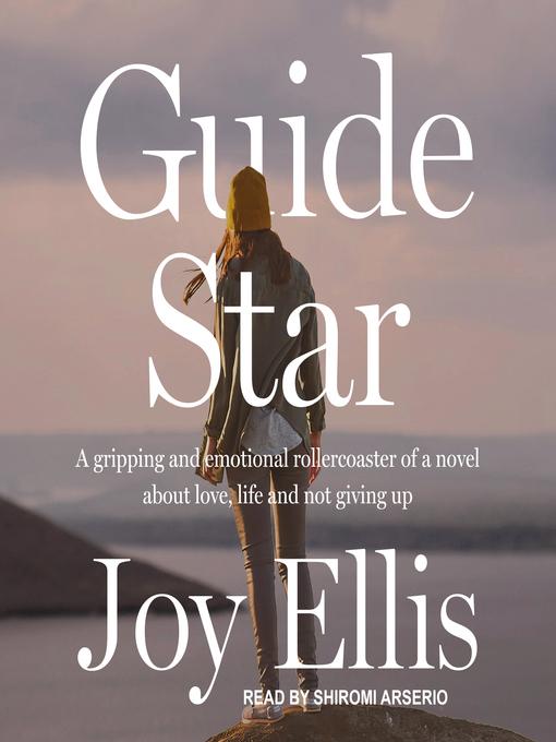 Title details for Guide Star by Joy Ellis - Wait list