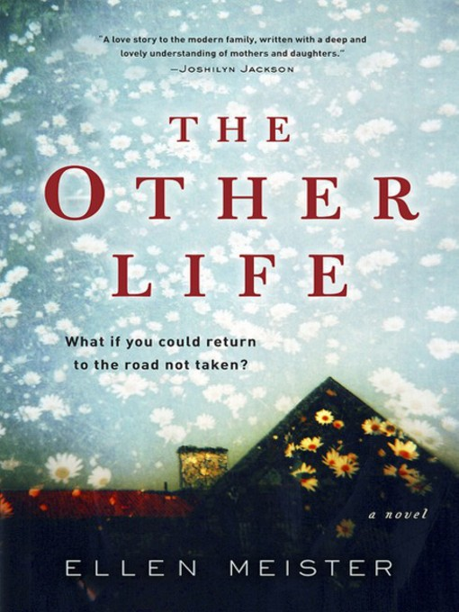 Title details for The Other Life by Ellen Meister - Available