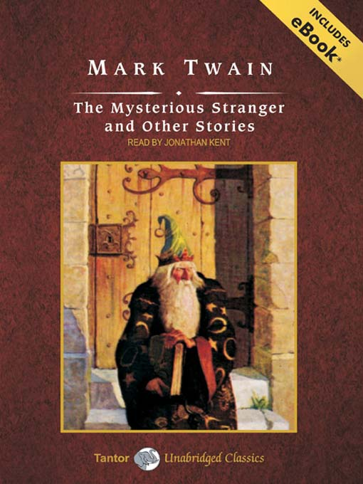 an analysis of a medieval romance by mark twain Sketches new and old is a collection of short stories by mark twain a couple of poems by twain and moore a medieval romance.