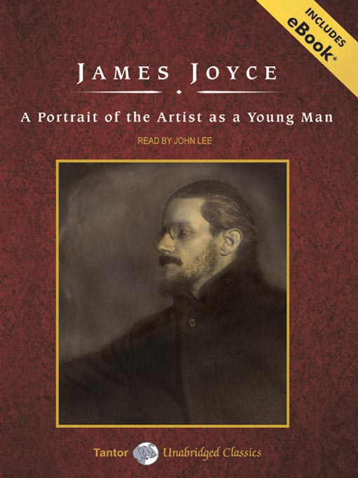 the portrait of stephen dedalus in a portrait of the artist as a young man a novel by james joyce A portrait of the artist as a young man details events which closely correspond  with those of joyce's first twenty years  james joyce  that stephen dedalus is  both the protagonist of the novel, as well as the persona (latin, meaning mask) .
