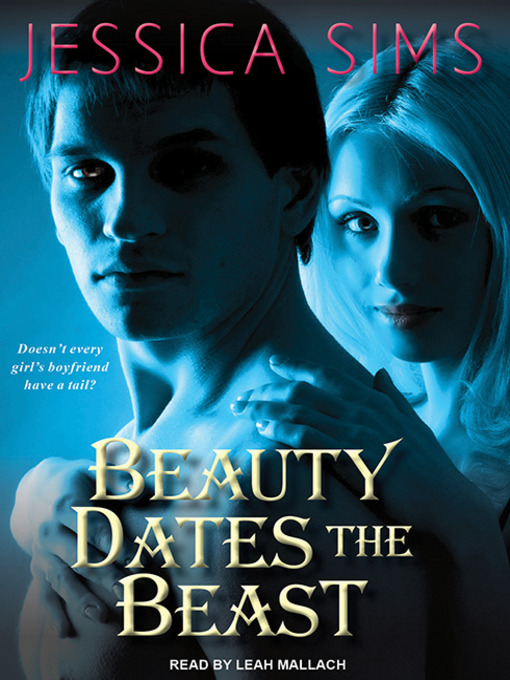 Title details for Beauty Dates the Beast by Jessica Sims - Available