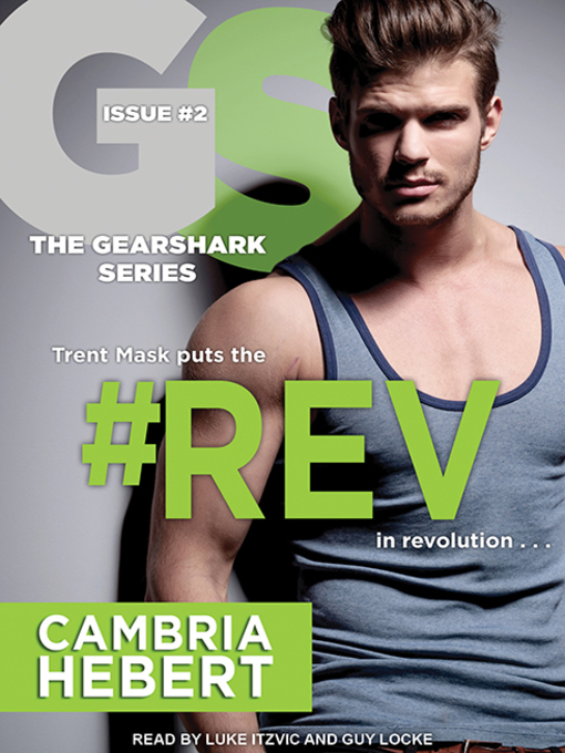 swag gearshark book 3 kindle edition by cambria - 510×680