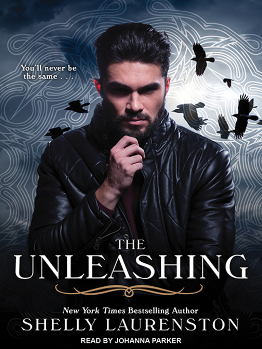 Cover of The Unleashing
