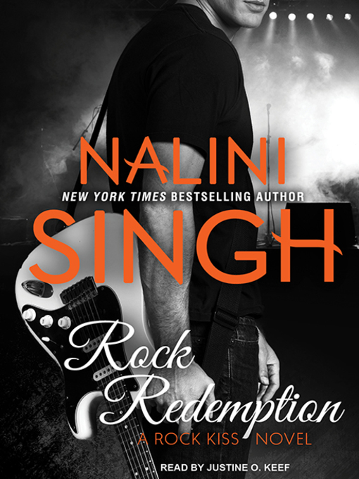 nalini singh rock courtship epub