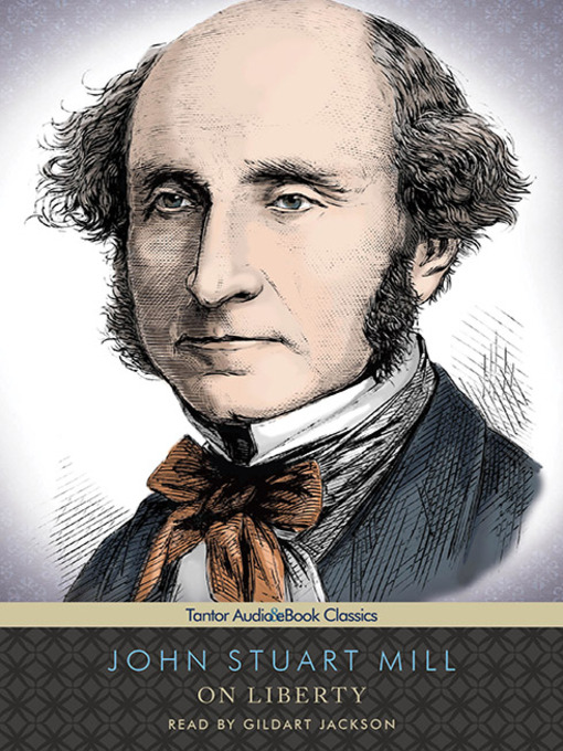 the major reasons for the emergence of states through the eyes of john locke and john stuart mill Why were john locke's contributions so important for the some of its parts america was born and we exists through locke's john locke's major.