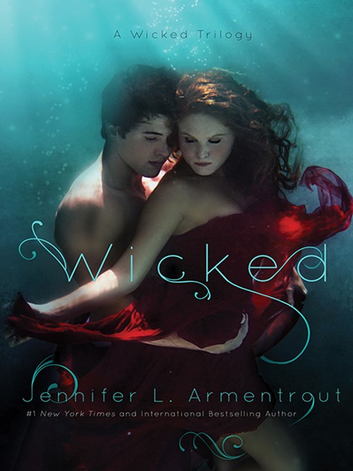 Title details for Wicked by Jennifer L. Armentrout - Available