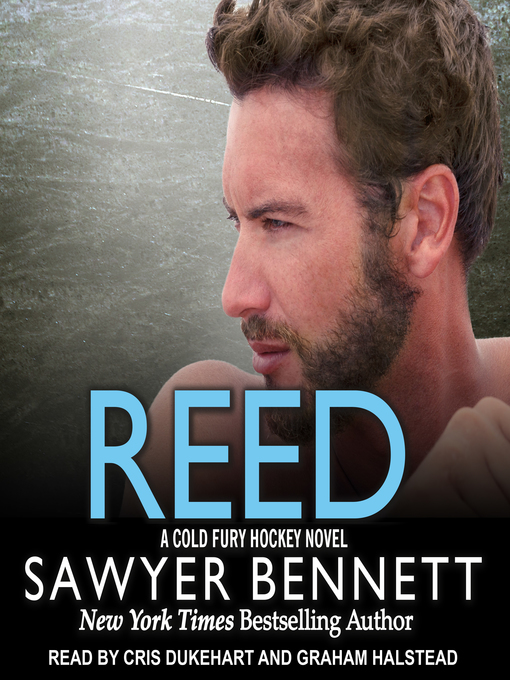 sawyer bennett reed epub ebook