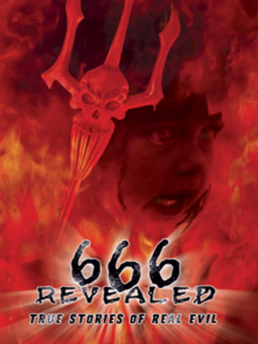 Title details for 666 Revealed by David McKenzie - Wait list