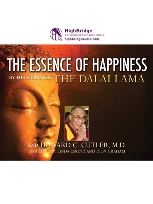 The Essence Of Happiness Great River Regional Library border=