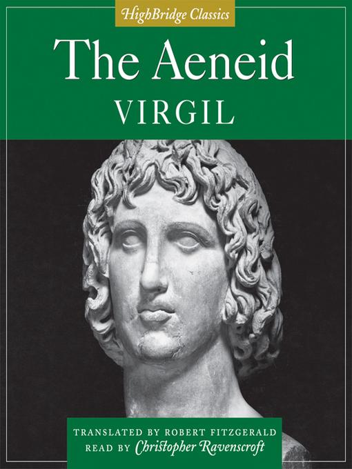 the aeneid role of gods The driving force behind the aeneid is the will of the gods, a popular theme with parallels in homer's works.