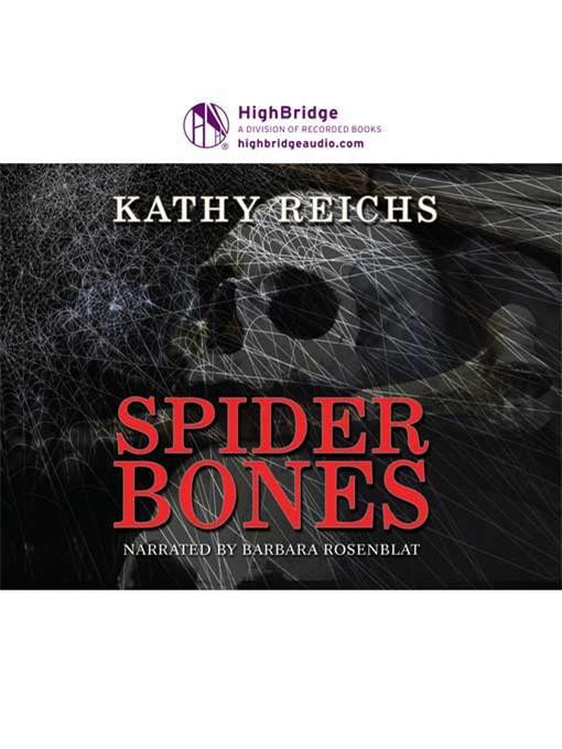 kathy reichs bone collection epub torrents